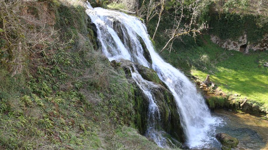 461 France Aveyron