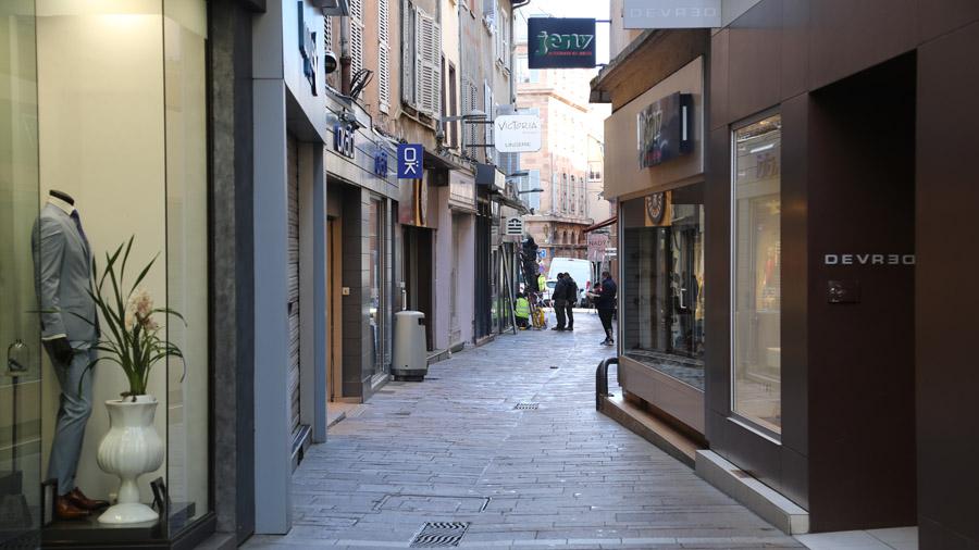 563 France Aveyron