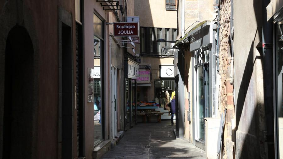 565 France Aveyron