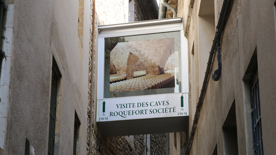721 France Aveyron