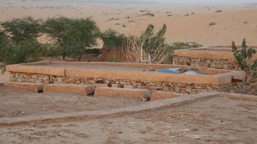 944 Mauritanie