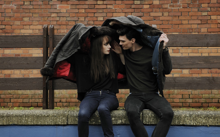 city-couple-girl-433019