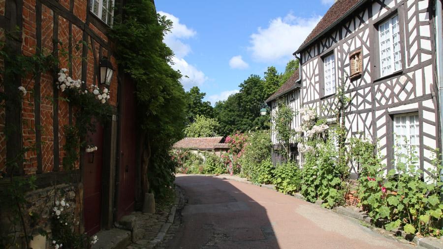 1190 Oise