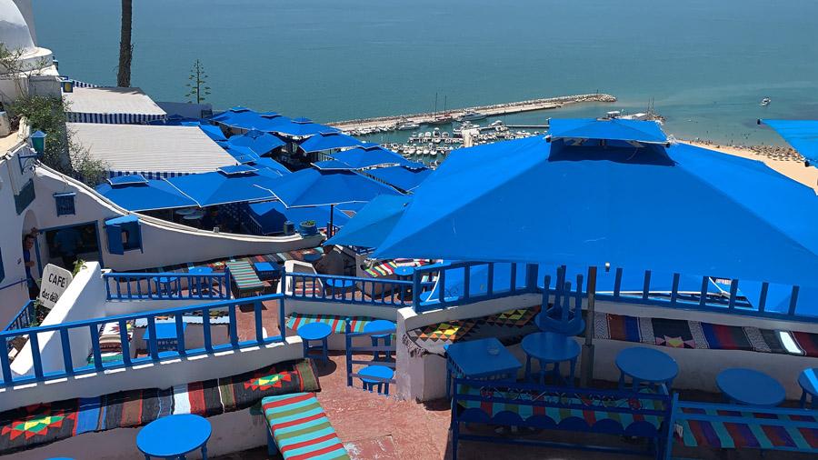 140 Tunisie prix du jasmin