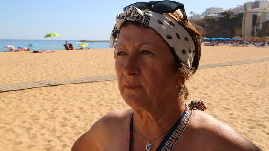 142 Portugal Algarve Voyage groupe Agence Pret a partir
