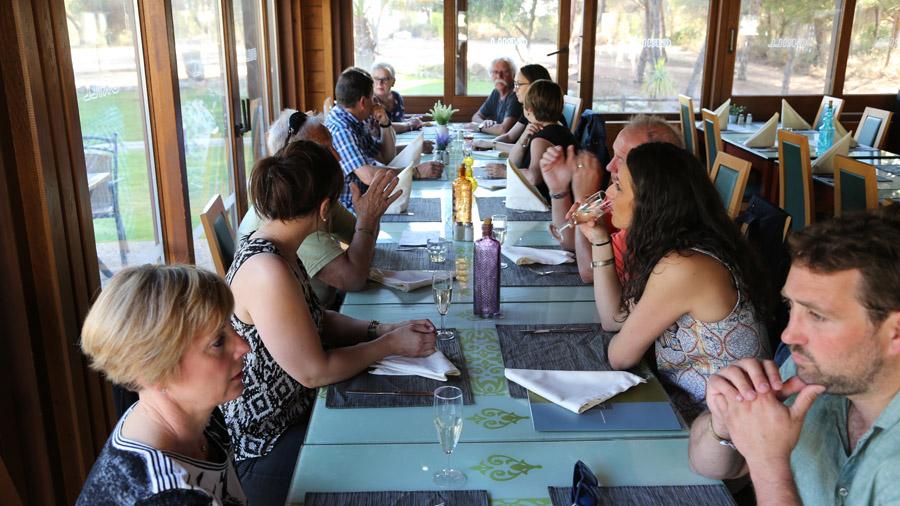 150 Portugal Algarve Voyage groupe Agence Pret a partir