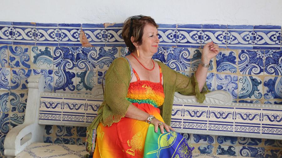 184 Portugal Algarve Voyage groupe Agence Pret a partir