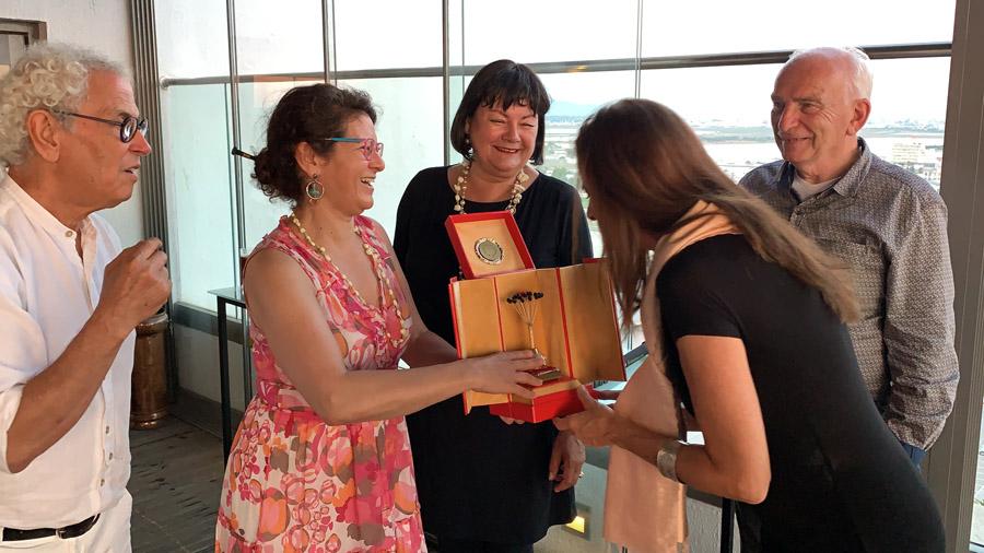 203 Tunisie prix du jasmin