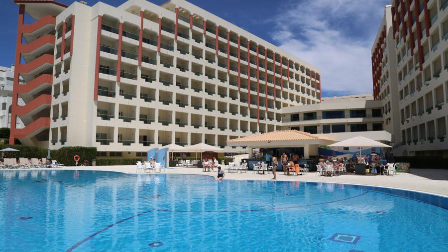 206 Portugal Algarve Voyage groupe Agence Pret a partir