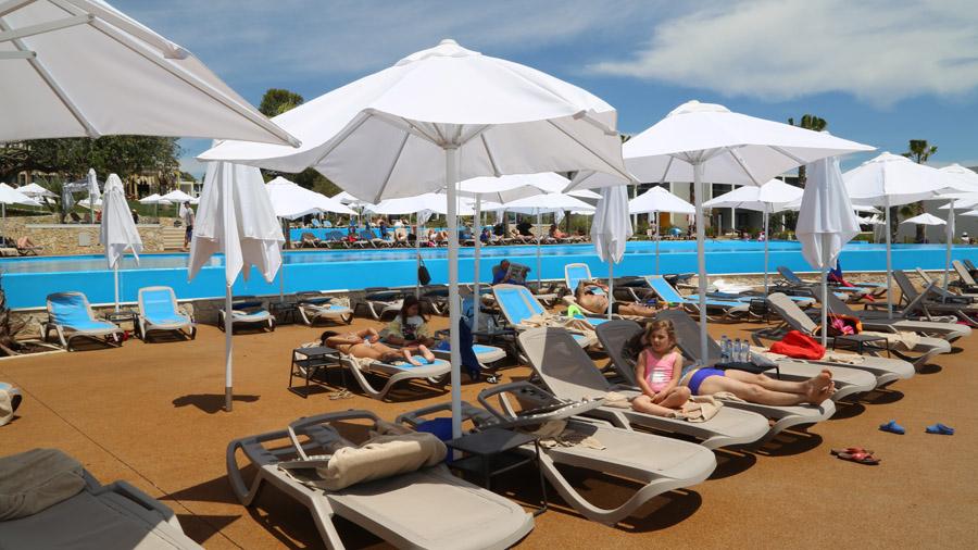 234 Portugal Algarve Voyage groupe Agence Pret a partir
