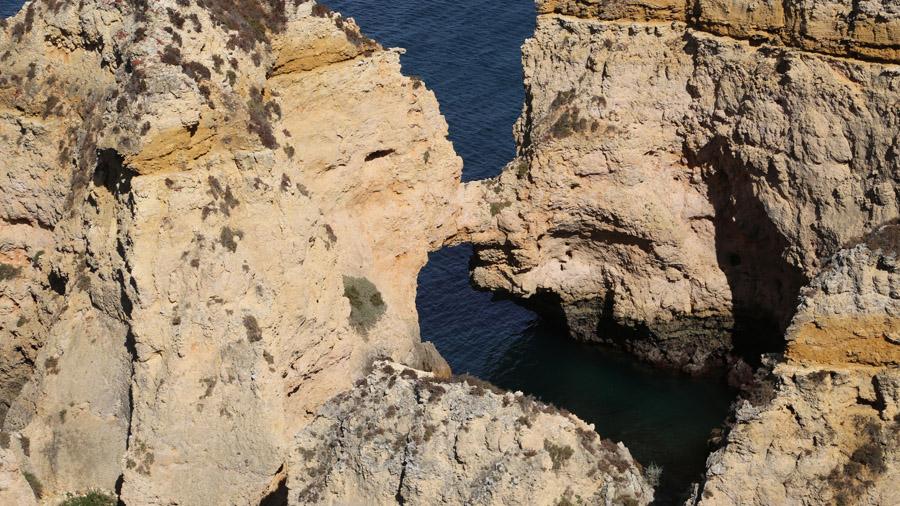 273 Portugal Algarve Voyage groupe Agence Pret a partir