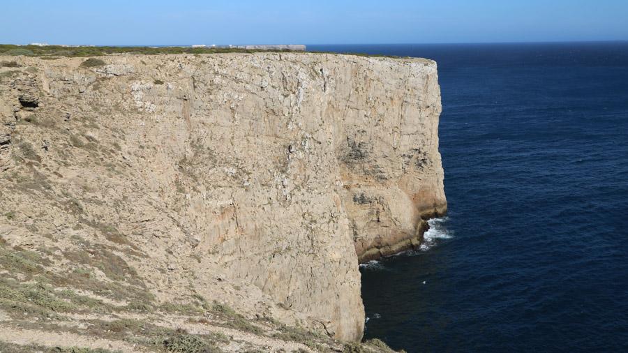 287 Portugal Algarve Voyage groupe Agence Pret a partir