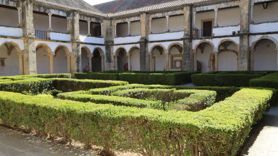 377 Portugal Algarve Voyage groupe Agence Pret a partir