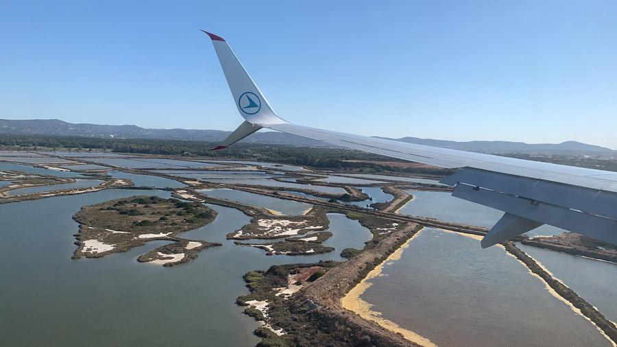 38 Portugal Algarve Voyage groupe Agence Pret a partir