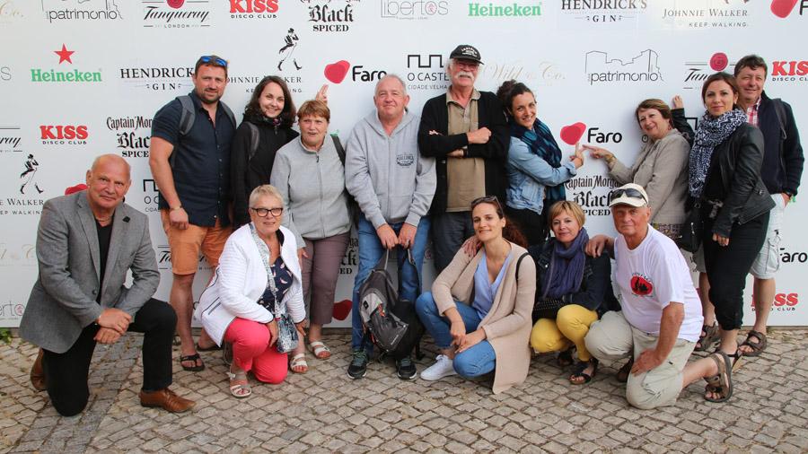 444 Portugal Algarve Voyage groupe Agence Pret a partir