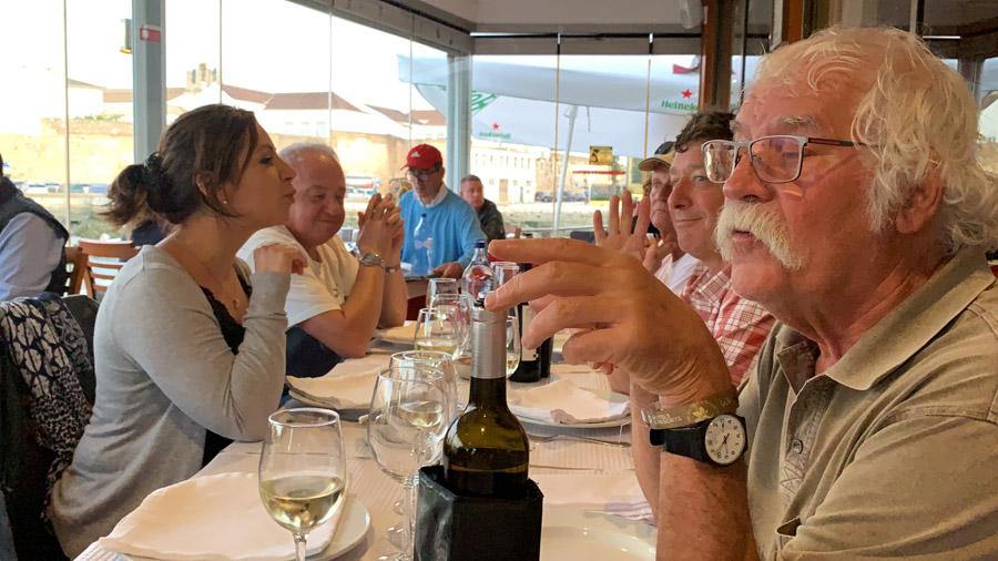 466 Portugal Algarve Voyage groupe Agence Pret a partir