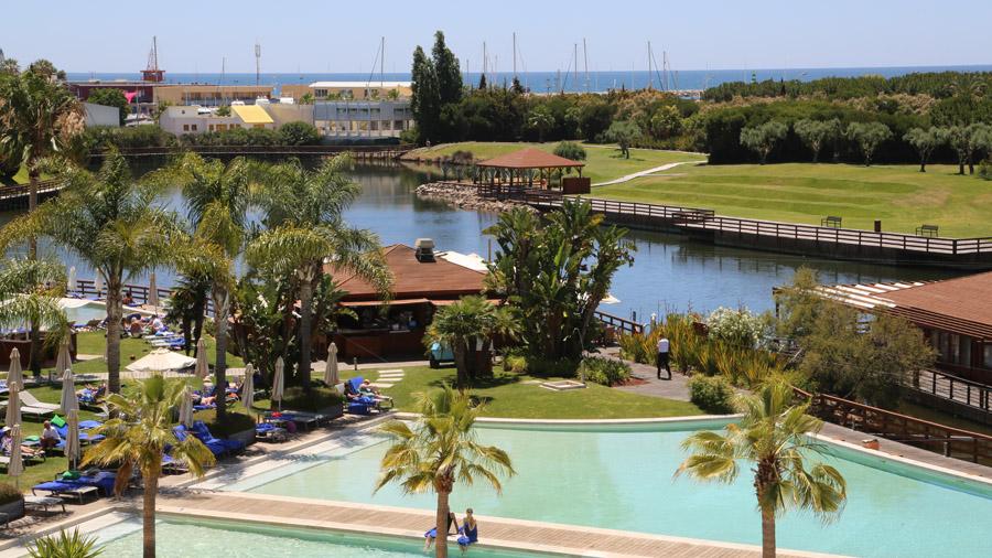 484 Portugal Algarve Voyage groupe Agence Pret a partir