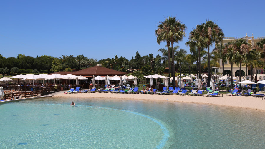 497 Portugal Algarve Voyage groupe Agence Pret a partir