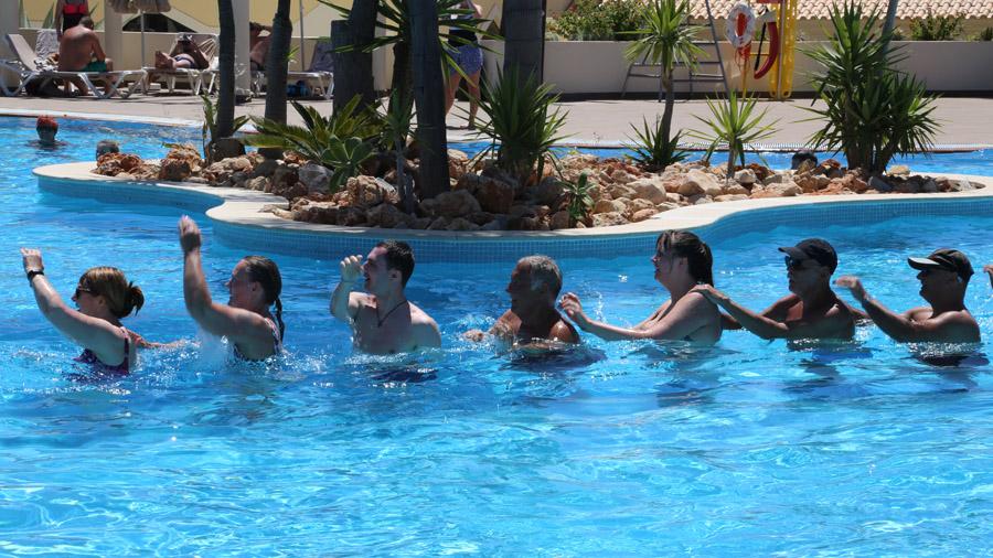 70 Portugal Algarve Voyage groupe Agence Pret a partir