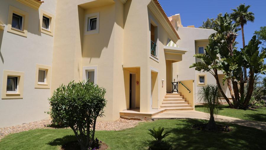 77 Portugal Algarve Voyage groupe Agence Pret a partir