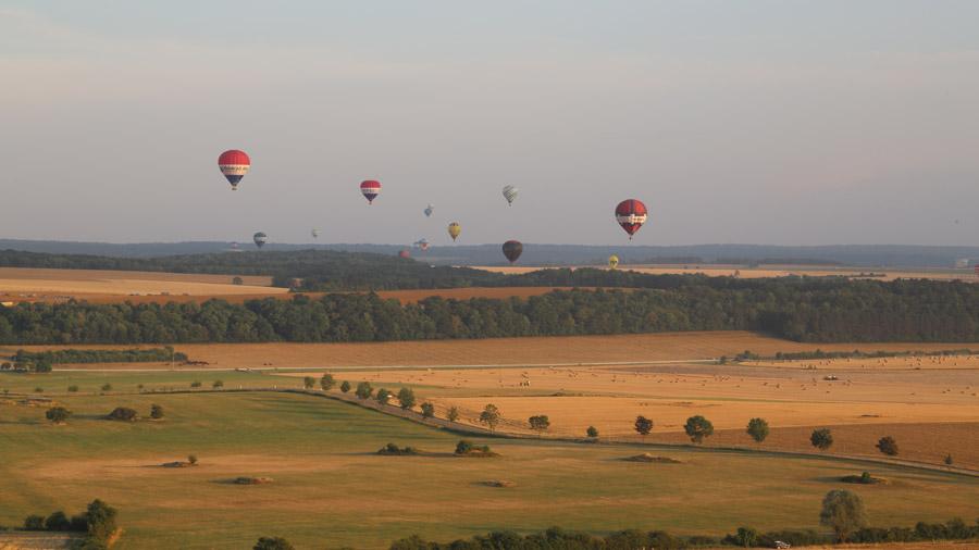 136 France Meurthe et Moselle