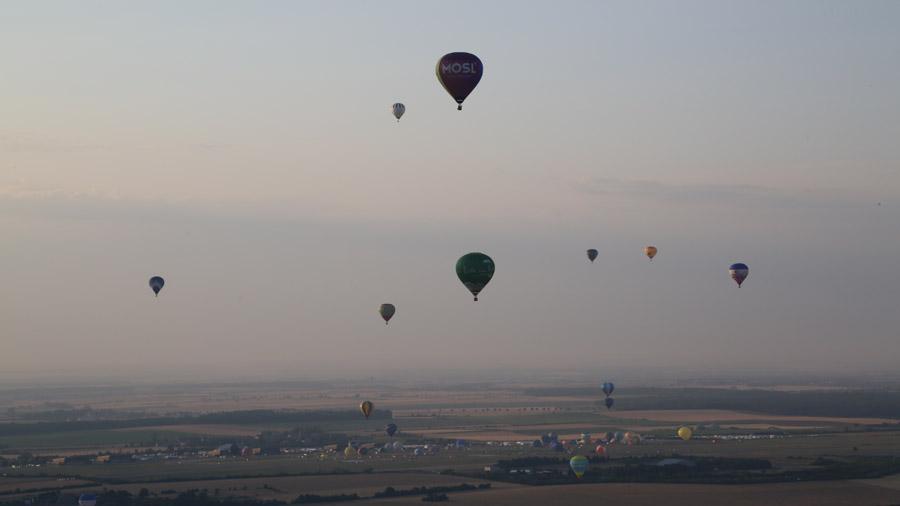 158 France Meurthe et Moselle