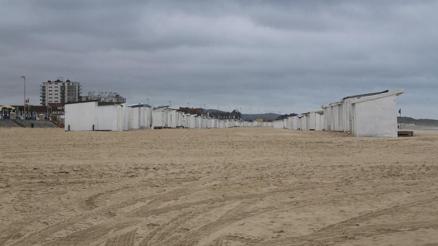 300 France Pas de Calais Calais