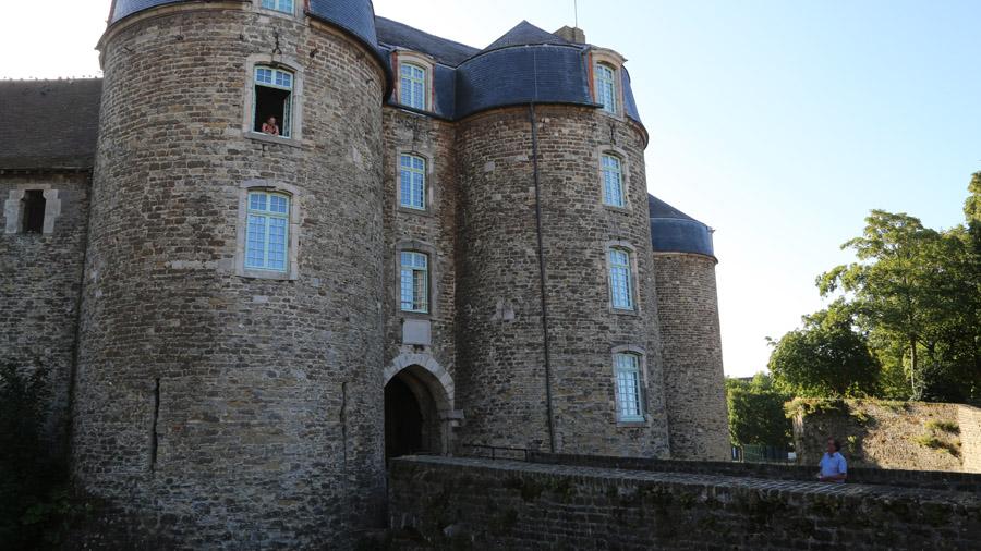 381 France Pas de Calais Cote d'Opale