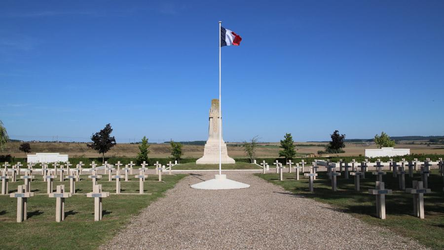 191 France Pays du Saulnois 1