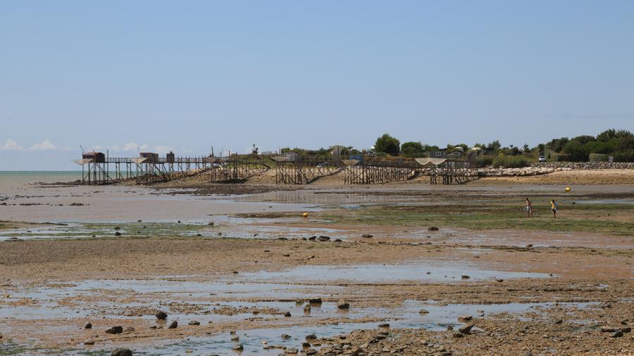 331 France Charente maritime