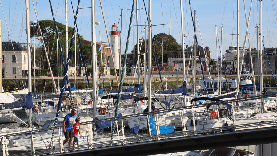 397 France Charente maritime