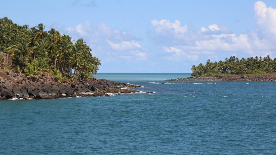 1007 France Guyane française