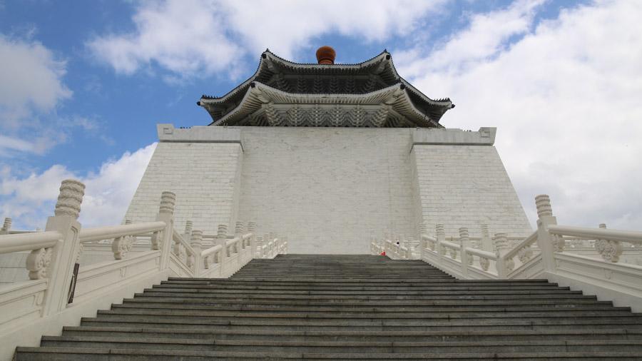 101 Taiwan