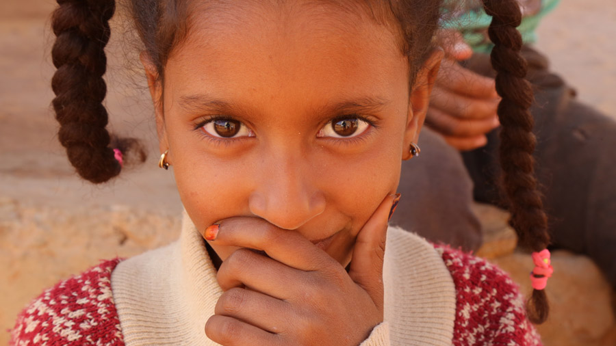 231 Mauritanie