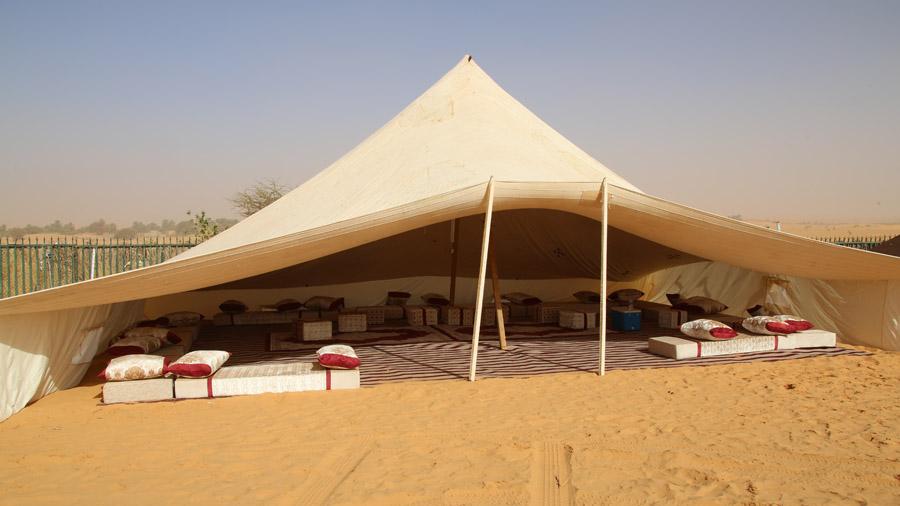 360 Mauritanie