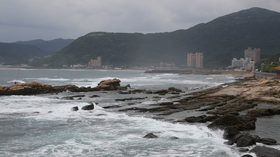397 Taiwan