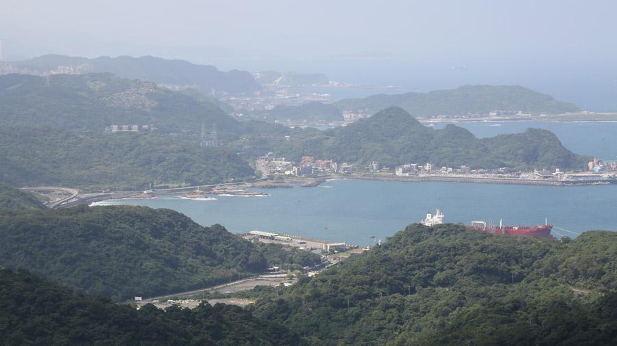 494 Taiwan