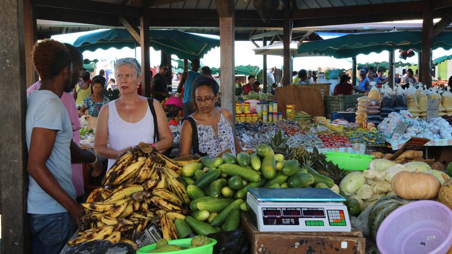 765 France Guyane française