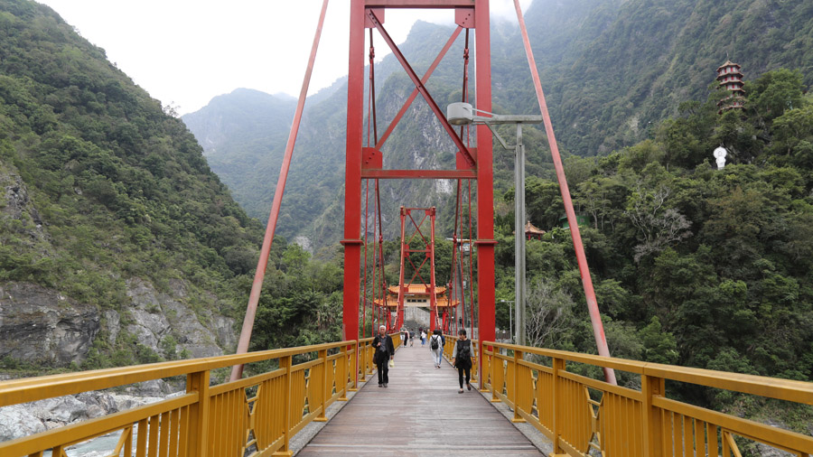 828 Taiwan