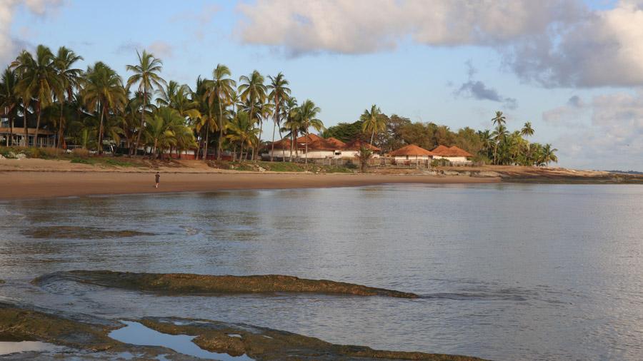 920 France Guyane française
