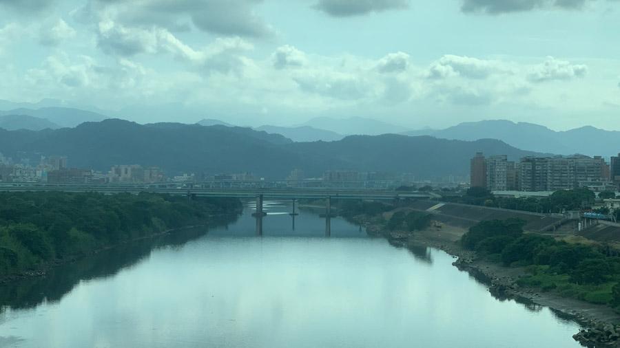 925 Taiwan