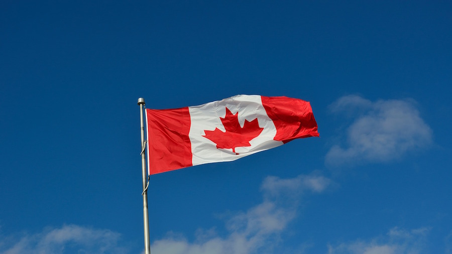 canadian-flag-1229484_1920