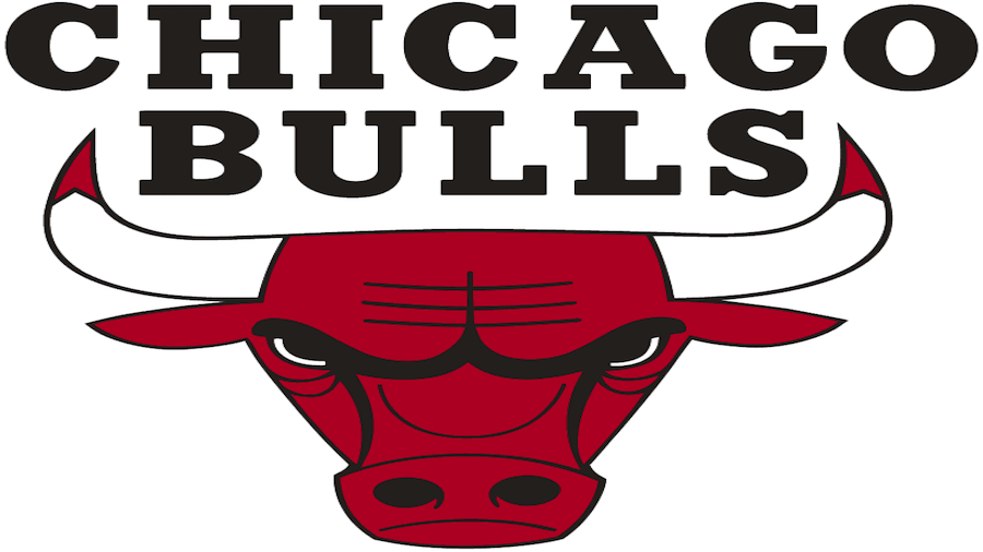 chicago-bulls-logo-nba-logo-design