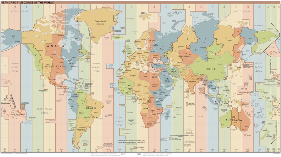 2280px-World_Time_Zones_Map