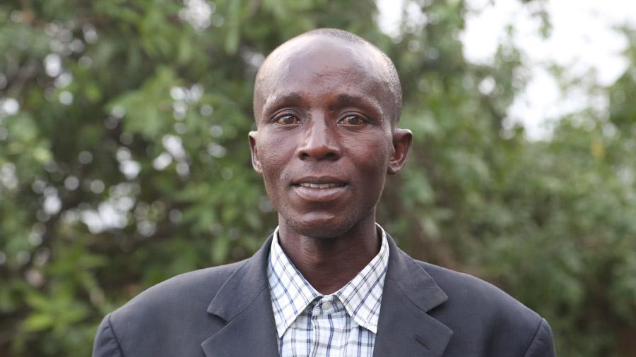 RDC Homme