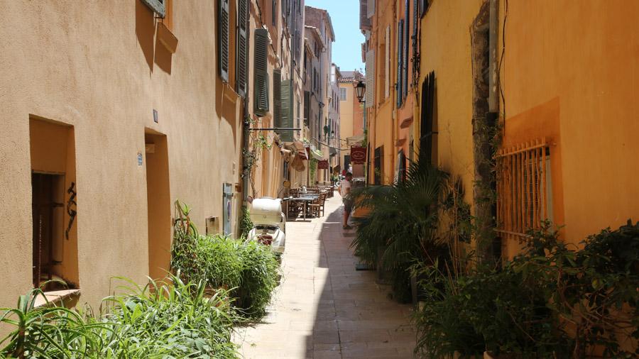 117 France Var Saint-Tropez