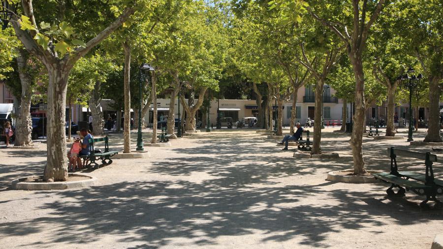 75 France Var Saint-Tropez
