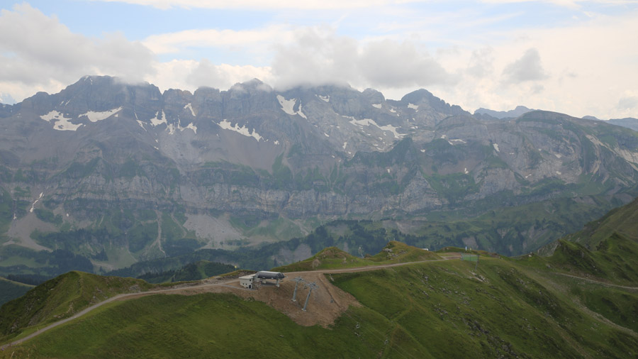 211 France Haute Savoie Morzine