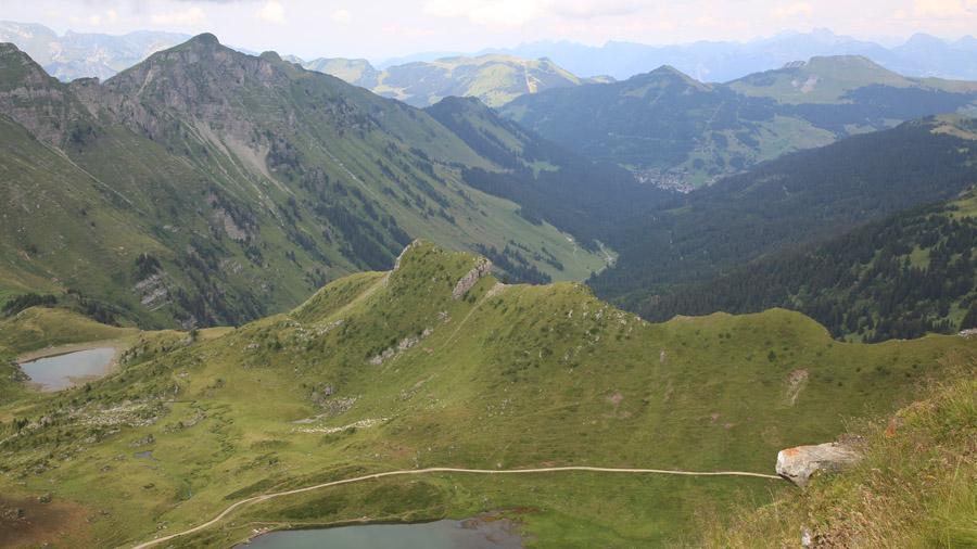 220 France Haute Savoie Morzine