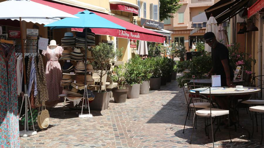 355 France Cote d'Azur Var Hyeres